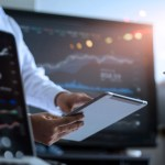 2021 Insurance Trends to Watch