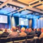 Five Ways Events Help Business