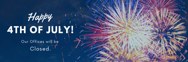 fourth of july email header 1