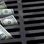 Are You Compromising on Money & Ownership?