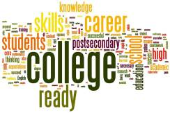 collegecounseling