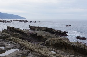 etizen-seaside03-08