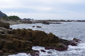 etizen-seaside06