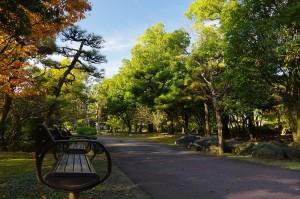 greenpark4
