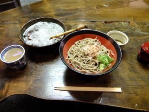 fukunoya02