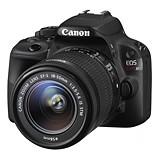 Canon公式より x8i