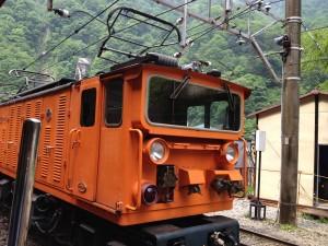 DSC-W120