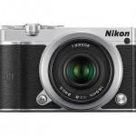 Nikon公式より