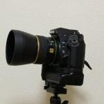 40mmf8