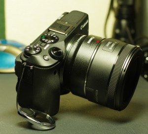ef50mm2