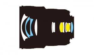 18-35mm-nikkor-lens-manu