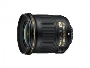 24mm-nikon-lens