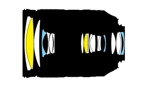 28-300-nikon-lens-manu