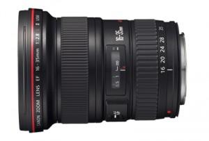 EF16-35mm F2.8L II USM-lens-3
