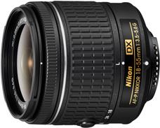 Nikon-AF-P-DX-NIKKOR-18-55mm-f3.5-5.6G-lens