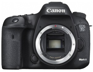 7D-markii-front