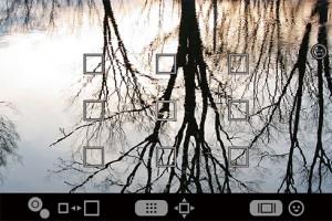 auto-focus_image