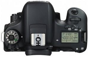eos8000d-top