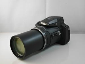 P900P9810097