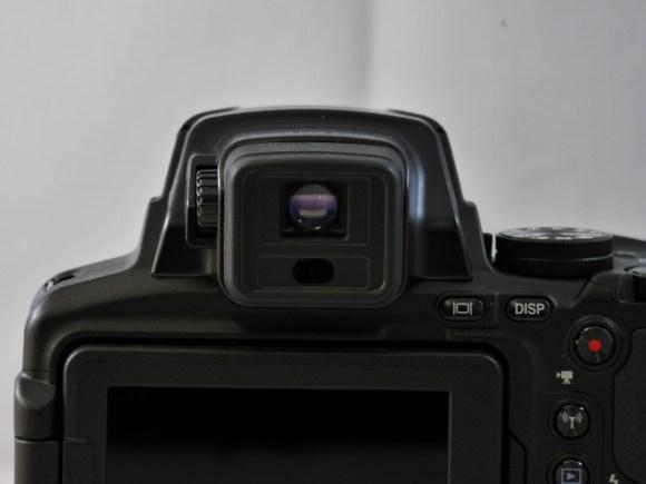 P900P9810115