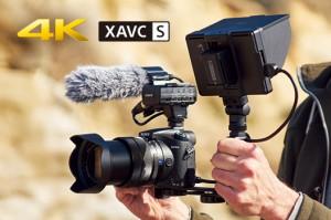 original_RX10M3_img_4K_XAVC-S