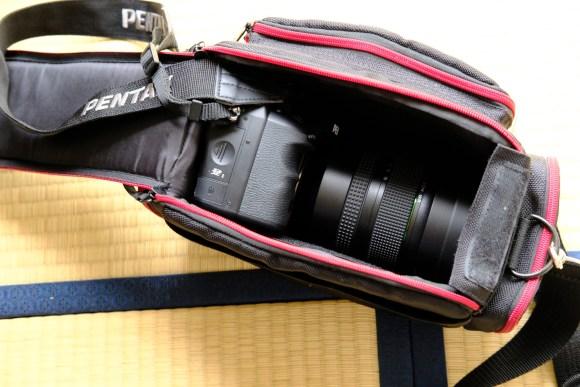 D FA15-30mm