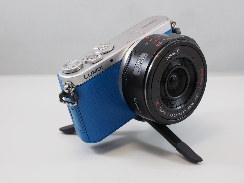 Jual Murah Panasonic Gx8 English Ntsc In Japan Micro Four Thirds Gf9 Kit 12 32mm Pink 100 300mm F 4 56 Garansi Resmi Lumix 45 200mm