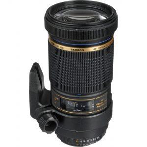 SP AF180mm F3.5