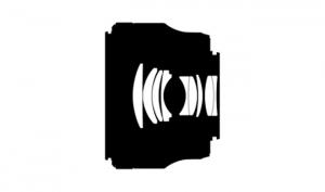 1 NIKKOR 32mm f1.2-lens