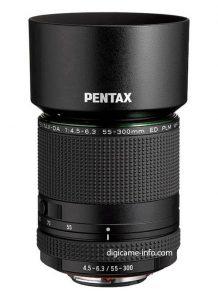 pentax_da55-300f45-67_001