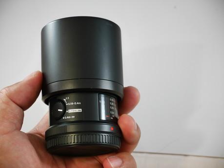 P9820804