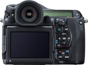 ppentax-645z-b