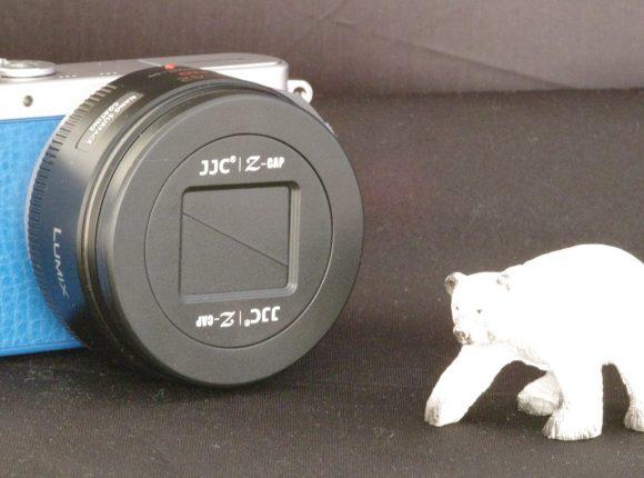 ISO3200-120s