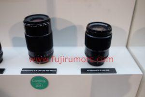80mmf2-wr-2-1024x683