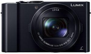 lx9-f