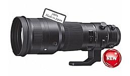 sigma-500mm-f4-dg-os-hsm-lens-1