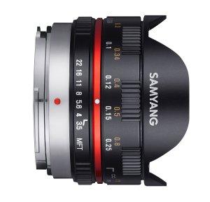 7-5mm-3-5-umc-fish-eye-mft
