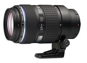 zuiko-digital-ed-50-200mm-f2-8-3-5-swd