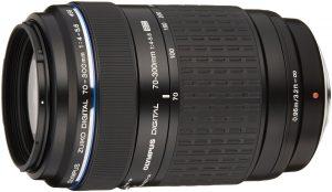 zuiko-digital-ed-70-300mm-f4-0-5-6