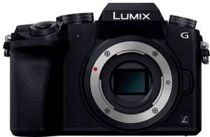 lumix-g7-f