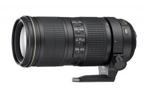 af-s-nikkor-70-200mm-f4g