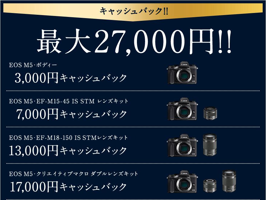pc-cashback01