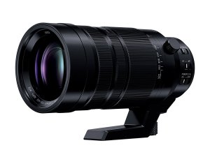 100-400mm
