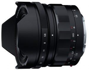heliar-hyper-wide-10mm-f5-6