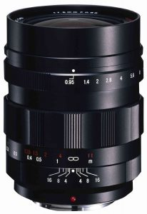 nokton-17-5mm-f0-95