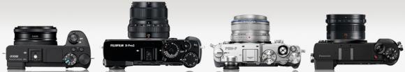 m-l-lens-snap