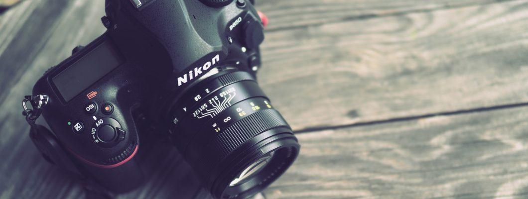2018年 カメラ・レンズの新製品情報 速報・早見表 | とるなら~写真道楽