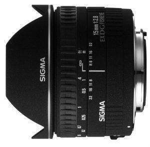 15mm-f2-8-ex