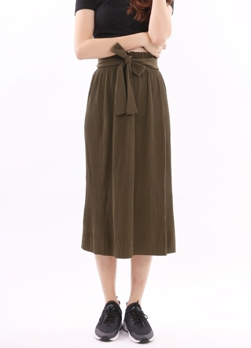 pleated_skirt_2