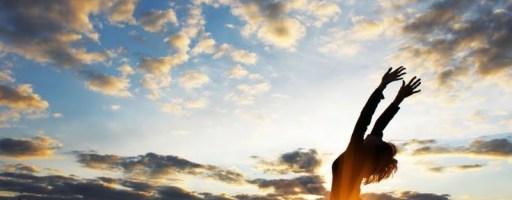 Taller de Saludos al Sol
